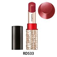 RD533(ヴィンテージレッド)
