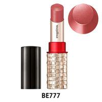 BE777(ヴィンテージベージュ)