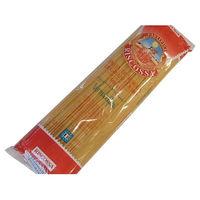 業務用食材 リスコッサ スパゲッティーニ 1.8mm 1ケース(500g×24袋)(直送品)