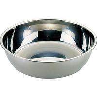 三宝産業 UK 浅型ボール 30cm 09905530(直送品)