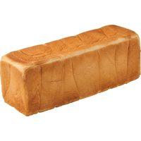 敷島製パン(Pasco) (業務用冷凍食材)湯種入り食パン WS 1袋3斤×5(直送品)