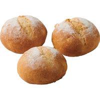 敷島製パン(Pasco) (業務用冷凍食材)プチ コーン 1箱(10個入×6袋)×2(直送品)