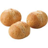 敷島製パン(Pasco) (業務用冷凍食材)プチ オリーブ 1箱(10個入×6袋)×2(直送品)