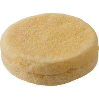 敷島製パン(Pasco) (業務用冷凍食材)イングリッシュマフィン 1箱(4個入×8袋)×2(直送品)
