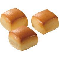 敷島製パン(Pasco) (業務用冷凍食材)パンオレ 1箱(10個入×6袋)×2(直送品)