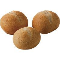 敷島製パン(Pasco) (業務用冷凍食材)プチ ブール 1箱(10個入×6袋)×2(直送品)