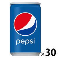 サントリー ペプシ コーラ 缶 160ml