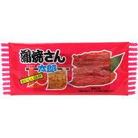 菓道 蒲焼さん太郎 30枚入 1個