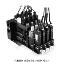 妙徳 中型スマートコンバム SC3コンバム SC3M15RZZEFCAR5 1個(直送品)
