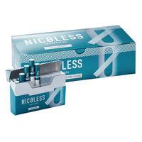 NICOLESS 1カートン(10箱入)