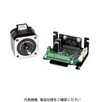 シナノケンシ CSA-UP コントローラ内蔵マイクロステップドライバ&ステッピングモータセット CSA-UP60D3 CSA-UP60D3-U4(直送品)