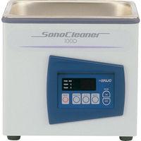 カイジョー 卓上型超音波洗浄機ソノクリー 100D 1台 457-5750(直送品)
