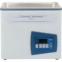 カイジョー 卓上型超音波洗浄機ソノクリー 200D 1台 457-5768(直送品)