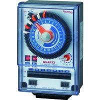 スナオ電気(SUNAO) SUNAO カレンダータイマー ET-200SC 1台 324-9719(直送品)