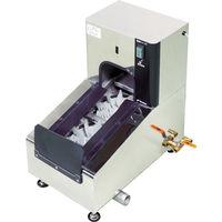 コトヒラ工業 コトヒラ 流水式靴底洗浄装置 KSW-S02 1台 756-8398(直送品)