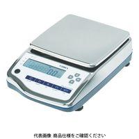 新光電子 ViBRA 防塵防水型高精度電子天びん CJR-3200 1個 835-4774(直送品)