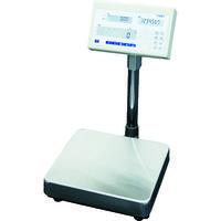 新光電子 ViBRA カウンティングスケール 秤量16kg 最小表示2g CUX16K 1台 835-4781(直送品)