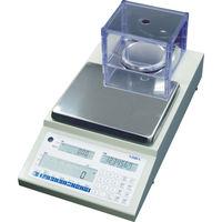 新光電子 ViBRA カウンティングスケール 秤量 大はかり3/小はかり0.15kg PCX3000 1台 835-4792(直送品)