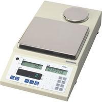 新光電子 ViBRA カウンティングスケール 秤量 大はかり6/小はかり0.3kg PCX6000 1台 835-4793(直送品)