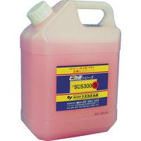 ケミカル山本 ピカ素#SUS300S 4L YT-S300S-4 1缶(4000mL) 281-6393(直送品)