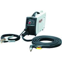 マイト工業 マイト エアープラズマ切断機 MP-40 1台 819-9950(直送品)