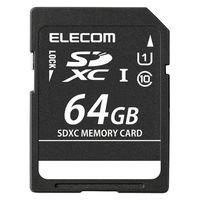 SDメモリーカード