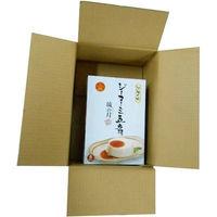 沖縄スイーツセット3(ジーマーミ豆腐・シークァーサーゼリー・マンゴープリン6個)あさひ(直送品)