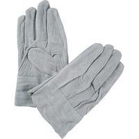 ミタニコーポレーション 牛床革手袋背縫い 209001(直送品)