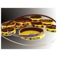 ファーステック 標準パイテープ(外径用) PM26WEZ 1個 63-1414-40(直送品)