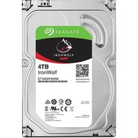 Seagate Guardian IronWolfシリーズ (直送品)