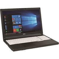 富士通 LIFEBOOK A576/TX (Core i5) (直送品)