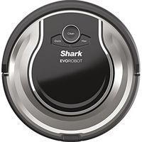 SharkNinja Shark EVOROBOT R72 RV720_NJ(直送品)