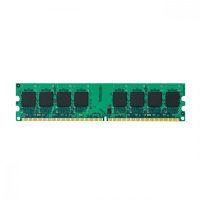 エレコム 240pin DDR2-800 PC2-6400 (2GB) ET800-2G/RO (直送品)
