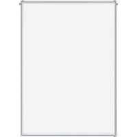 コクヨ  カルパネフレームB3サイズ TYーFP3 1セット(5枚) (直送品)