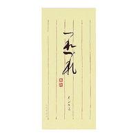 コクヨ 小型便箋 つれづれ 別寸(185×82mm) 50 ヒ-107N 1セット(250枚:50枚×5冊)(直送品)