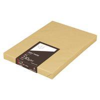 コクヨ(KOKUYO) 高級ケント紙 B4 233g 100枚 セ-KP34 1パック(100枚入)(直送品)