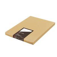 コクヨ(KOKUYO) 高級ケント紙 A3 233g 100枚 セ-KP38 1パック(100枚入)(直送品)