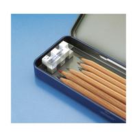 コクヨ(KOKUYO) 消しゴム<カドケシプチ> 2個入(ピンク・ホワイト) ケシ-U750-2 1セット(40個:2個入×20パック)(直送品)