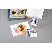 コクヨ(KOKUYO) インクジェットプリンタ用紙 写真用紙(絹目) L 60枚 KJ-F12L-60 1セット(180枚:60枚入×3袋) (直送品)