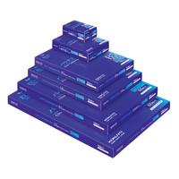 コクヨ(KOKUYO) パウチフィルム(厚みしっかりタイプ) A4サイズ 220×307mm 100枚 MSP-15F220307N(直送品)