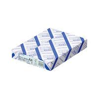 コクヨ(KOKUYO) PPCカラー用紙(共用紙)(FSC認証) A4 500枚 64g平米 青 KB-C39B 1包(500枚入) (直送品)