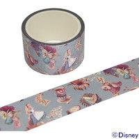 ダイゴー ディズニー マスキングテープ N1550 1セット(2個) (直送品)