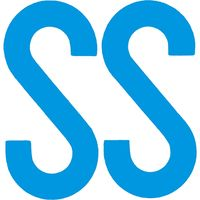 シヤチハタ XTSー3030 等級表示印 特角30 SS 1個 007556190 1個×2個(直送品)