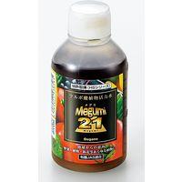 カネコ総業 フルボ酸植物活力水 Megumi21 100cc 700112 1個(直送品)