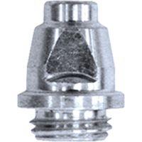 チップ IAP15S P15-C 1個 育良精機(直送品)