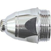 チップ φ1.0 IAP15S P50-C 1個 育良精機(直送品)