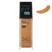 340 健康的な肌色(イエロー系)