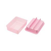 【アウトレット】貝印 かんたん!きれいなスティック菓子メーカー 742368 貝印 × COOKPAD 1個