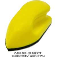 オリエント オムニサンダーA ハンドルセット 仕上げ OMN103 1セット(直送品)
