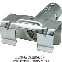 和気産業 AliSTアリスト はめ込みクランプ AST-005 1セット(2個)(直送品)